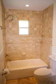 floor and decor orange park tiles bathroom tile decor osborne park tiles home depot bathroom