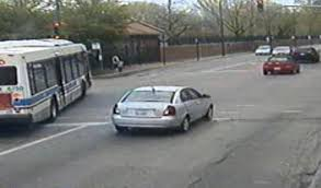 Red Light Camera Chicago Otl 534 Will Tougher Sentencing Reduce Violence Writers Resist