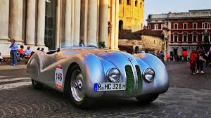 2004 Bmw 328 Enjoy These Gorgeous Photos Of The Bmw 328 At The 2015 Mille