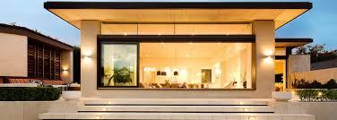 Builders Warehouse Interior Doors by Windows Doors Skylights U0026 Mouldings San Diego Ca
