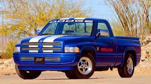 1995 dodge ram 2500 história dodge ram 1981 2015 carwp