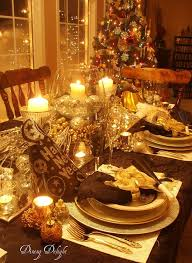 New Years Eve Table Decorations 200 Best New Year U0027s Eve Party Ideas Images On Pinterest New