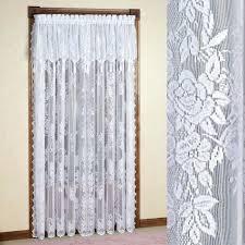 scottish lace curtains u2013 mirak info