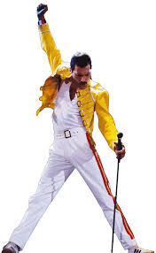 freddie mercury halloween costume happy birthday freddie you made music worth listening to imgur