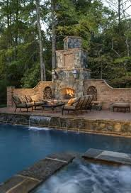 2640 best home images on pinterest architecture rocket stoves