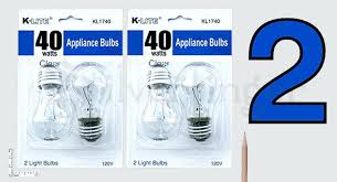 home depot microwave light bulb microwave light bulb light bulb for under microwave microwave light