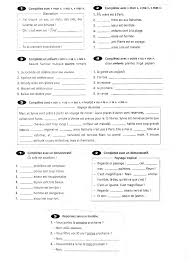 Wyotech Optimal Resume Optimal Resume Wyotech Free Resume Example And Writing Download