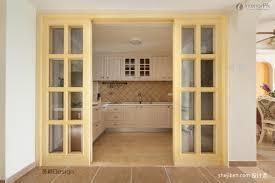 100 kitchen door ideas painted white swinging café doors