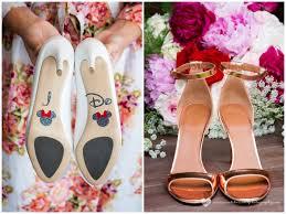 wedding shoes brisbane wedding photography brisbane shoe inspiration barralet