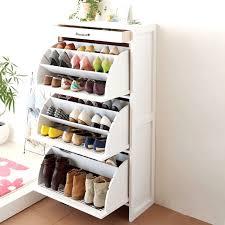 livingroom storage ideas living room storage furniture lofty best 25 on