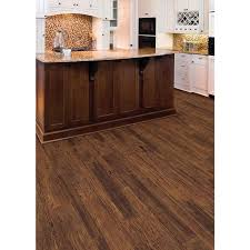 75 best flooring images on flooring hardwood and