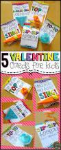 the 25 best free valentine cards ideas on pinterest free