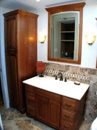 Bathroom Vanity Cabinet Sets Bathroom Vanity Cabinet Sets Bathroom Vanity Sets A Freestanding