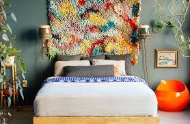 Hippie Bedroom Ideas Bedroom Boho Apartment Decor Gypsy Curtain Boho Bedrooms