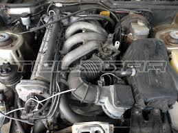 porsche engine porsche 944 motor m44 01 engine 120 kw 163 ps teilecar com
