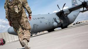 Special Power Of Attorney Military by Deployment Pre Deployment Help Military Onesource