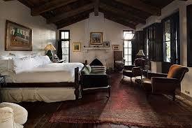 modern vintage interior design interior design 20 vintage interior design bedroom euglena biz