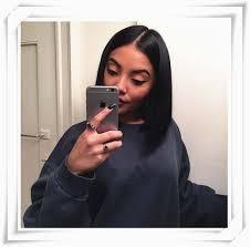 most popular hair vendor aliexpress 10 best aliexpress ali grace hair vendor reviews images on pinterest
