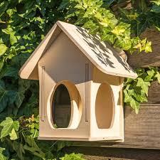 2852 best birdhouse images on pinterest birdhouses bird feeders