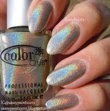 136 best dana u0026 nails images on pinterest french manicures