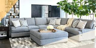 living spaces sofa sale living spaces furniture 396 leather sofa living spaces sofa sale