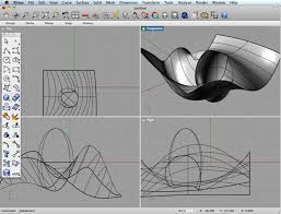 best cad software for mac u2013 machow2