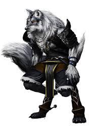 wolf warrior by orochi spawn deviantart com on deviantart beast
