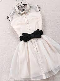 graduation dresses for 6th graders graduation dresses for 6th graders other dresses dressesss