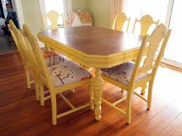 dining room table and chairs cheap kitchen furniture fabulous tan leather dining chairs wooden