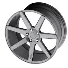 lexus isf for sale ireland 20 u0026 034 niche verona matte gunmetal concave wheels rims for lexus