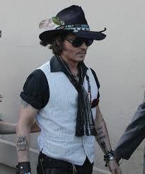 Johnny Depp Going Blind 17 Best Johnny Depp Images On Pinterest Eye Candy It U0027s Raining