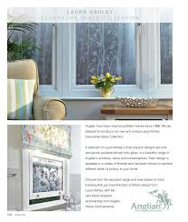 Laura Ashley Home by Laura Ashley Home Ss 2017 New Catalogue By Stanislav Petkanov Issuu
