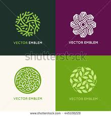 nature stock images royalty free images u0026 vectors shutterstock