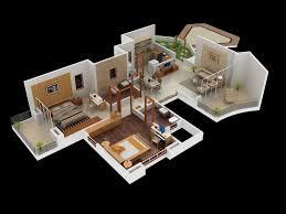 nandan inspera 2 bhk new super luxurios residential apartment