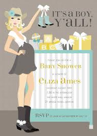 baby shower invitations background invitation backgrounds