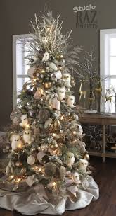 splendi antler tree ornaments antler