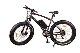 Rad Power Bikes Electric Bike by Bikes Rad Power Bikes Discount Code Sondors Ebike Uk Sondors Car