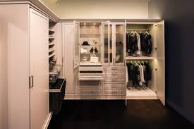 custom closet doors phoenix az roselawnlutheran