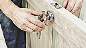 lexus key replacement san diego home san diego locksmith car key manufacturing and automotive keys