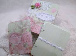 wedding wishes keepsake box 22 best wedding vow books and boxes images on happy