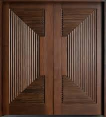 inspiring front door design with oaks double doors combined inspiring front door design with rectangular glazing caming sidelite and rectangular