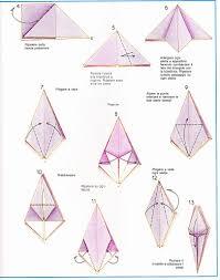 origami gabbiano come fare un origami sapere come fare