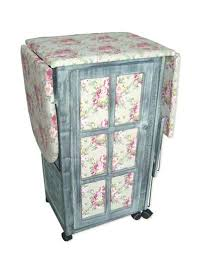 Ironing Board Storage Cabinet Ironing Board Top Storage Cabinet Elegant Minimalist Ironing Board