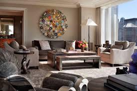 Wohnzimmer Ideen Dunkle M El Wanddeko Wohnzimmer Home Design Magazine Homedesign Earnbitz Us