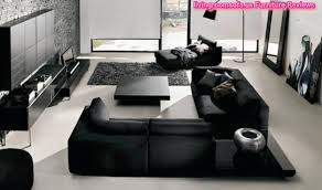 livingroom table sets fantastic black living room furniture sets