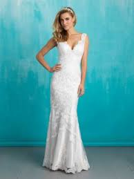 lace wedding dress high quality discount designer wedding dresses of