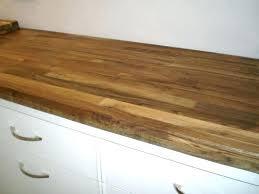 vernis plan de travail cuisine plan de travail bambou vernis plan de travail cuisine couleur