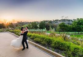 cheap wedding venues in orange county cheap wedding venues orange county for the best marriage