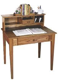High Computer Desk Antique Computer Desk Adjustable Height Computer Desk Computer