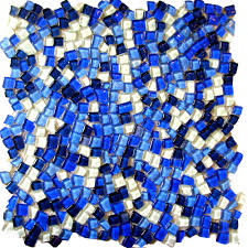 online get cheap blue border tiles aliexpress com alibaba group